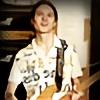 Instrumentenfreak's avatar