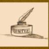 InsTyp's avatar