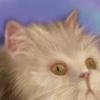 InsulinPencil's avatar