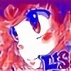 Insupaia's avatar