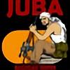 InsurgenciaRev's avatar