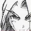 insurrection15's avatar