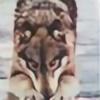 InsurrectionsCrossin's avatar