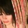 insywinsyspyder's avatar