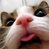 int001h's avatar