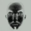 int3nz's avatar