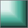 Inta-Xonem's avatar