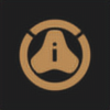 IntaglioGraphics's avatar