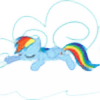 intbrony's avatar