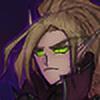 inteatles's avatar