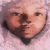 InTedium's avatar