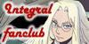 Integral-fanclub