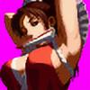 integralsmatic's avatar