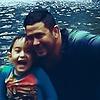 integraphic's avatar