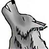 Intehgra92's avatar