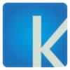 intel-4004's avatar