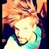 intelinside91's avatar