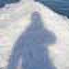 IntelKnight's avatar