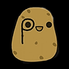 Intelligent-Potato's avatar