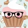 IntelligentCupcake's avatar