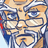 Intellrosa-Desdamona's avatar