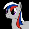 intelmax89's avatar
