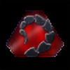 intelminer's avatar