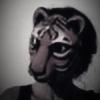 InTenebrisLumen's avatar