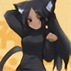 IntenseAnimeLover's avatar