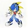 IntenseParagon's avatar