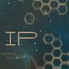 IntenseProsecution's avatar