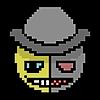 IntenseThinking's avatar