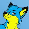 IntensifiedIntensity's avatar