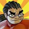 inter-d's avatar