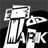 inter-tarik's avatar