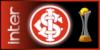 INTER-World-Champion's avatar