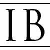 InteractiveBDSM's avatar