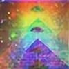 interalma's avatar