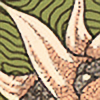 Intercellular's avatar