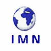 Intercontact's avatar