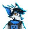 InterdimensionalCrux's avatar