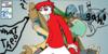 InterdimensionalOCs's avatar