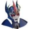 Interess's avatar