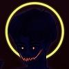 InterestingHuman's avatar