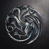 interfaceyoda's avatar