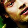 interFEARia's avatar