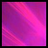 interfeci's avatar