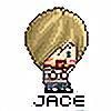 Interficio's avatar
