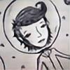 intergalactasaurus's avatar