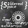 intergalactic-girl's avatar